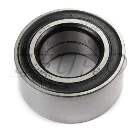 C Oe Gallery 99 V volvo wheel bearing rear skf grw219 free shipping