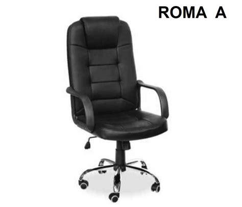 poltrone ufficio roma roma a poltrona ufficio