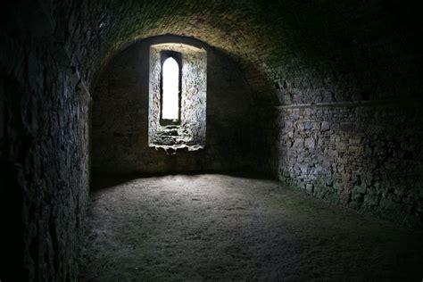 dungeon si鑒e dungeon room2 by nickistock on deviantart