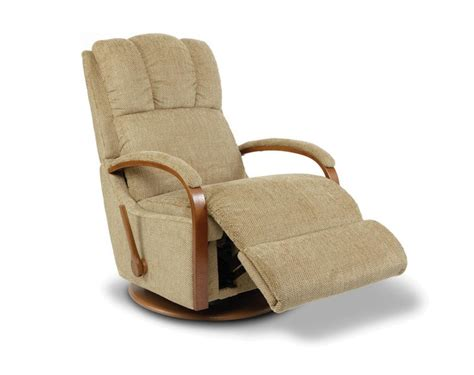 lazy boy recliners chairs lazboy recliner lazboy odon wallsaver reclining sofa