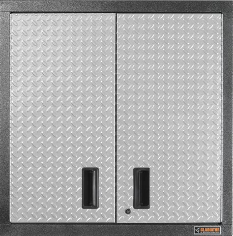 gladiator 30 wall mount gearbox garage cabinet upc 050946994338 gladiator 30 quot wall mount gearbox garage