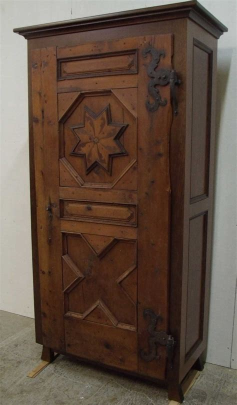 wilson kitchen cabinet antique woodworking cabinet door antique primitive kitcen cupboard