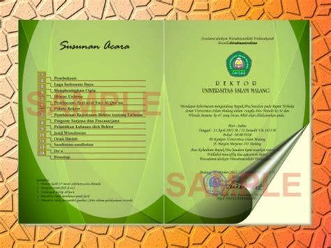 Matematika Ekonomi Bisnis Bk 2 Ed 2 Oleh Josep Bintang Kalangi education selamat sukses wisuda jenjang sarjana strata 1 dan jenjang strata 2