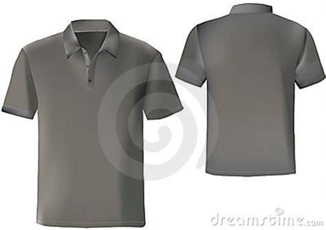Tshirt Kaos Dynafit Live Fast black shirt pattern 171 design patterns