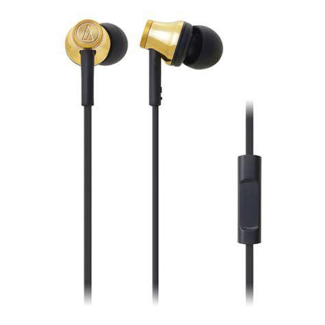 Audio Technica Ath Ck330is ath ck330is audio technica audio technica