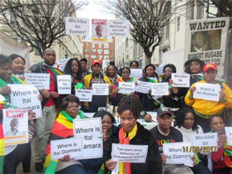 if west can embrace east why cant zim the herald what should the west do zimbabwe vigil diary