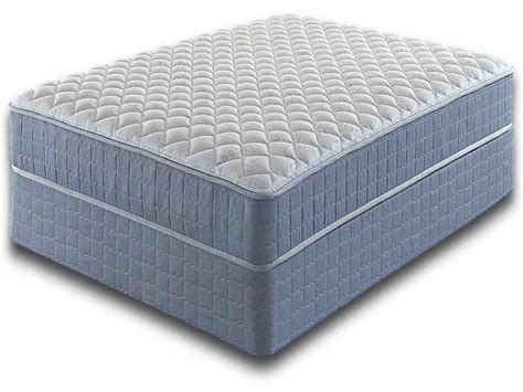 Serta Tranquility Firm Crib Mattress by Serta Crib Mattress Serta Nightstar Firm Crib And