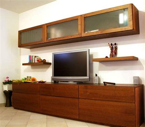 mobile per soggiorno msl polini arredamenti personalizzati arredamento mobile