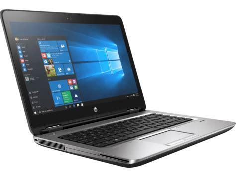 hp probook 640 g3 notebook pc  hp® ireland