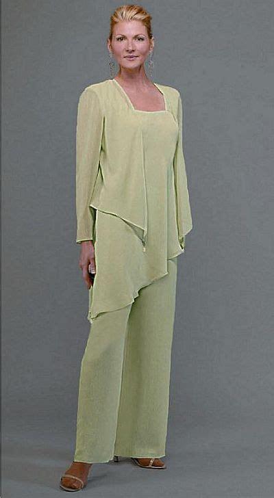 plus size dressy pant suits for weddings plus size 2 piece pant suit google search clothes i