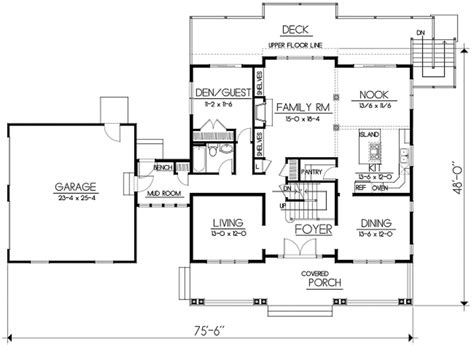 floor plan scale 1 100 floor plan scale 1 100 28 images passerelle housing