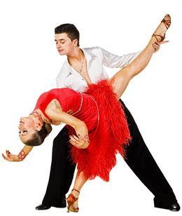 cha cha cha dance lessons in dubai