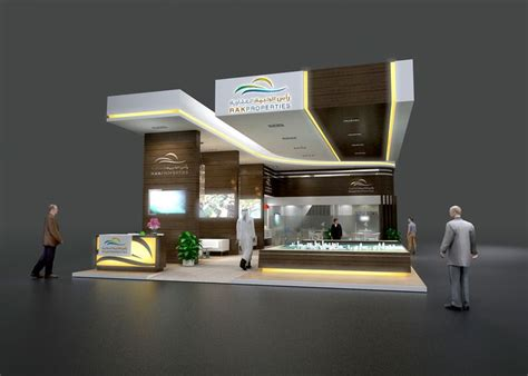 booth design behance 1008 best 展览 images on pinterest exhibition booth design