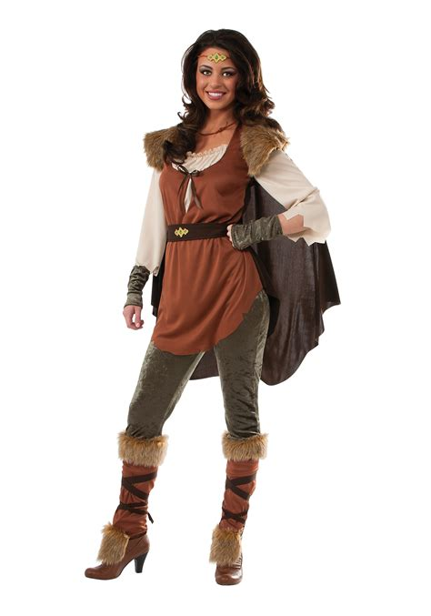 Sandal Outdoor Barbarian s forest princess costume costume ideas 2016