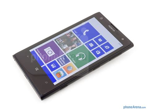 nokia lumia 1020 review the latest technology news and nokia lumia 1020 review