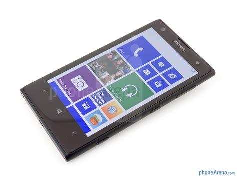 nokia 1020 review nokia lumia 1520 vs nokia lumia 1020 phone arena