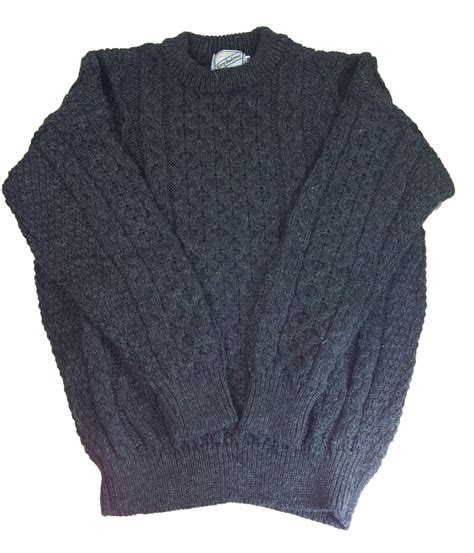 Jaket Avenged Sevenfold 3 Jkt Jav03 Hoodie Sweater Jumper aran sweater ireland sweater and boots