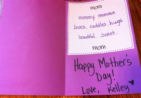 Quotes For Mothers Birthday Cute Mommy Quotes Quotesgram