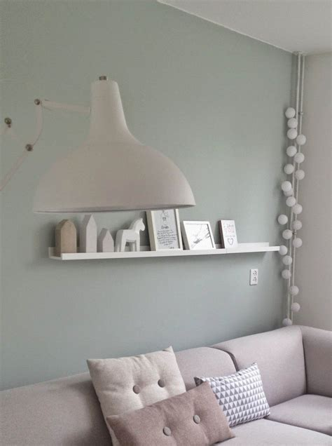schlafzimmer modern gestalten 4055 suus daily flexa creations house of colors
