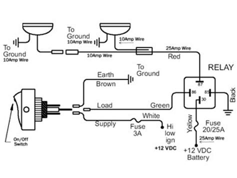 e30 headlight wiring diagram get free image about wiring