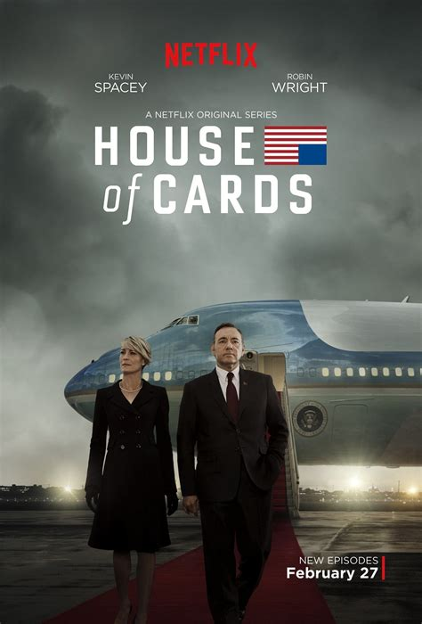 House Of Cards Rating by House Of Cards Season 3 Review Voices Tv A