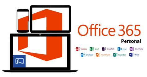 Office 365 Logo 10 Tips To Optimize Onedrive For Microsoft S 2016 Storage
