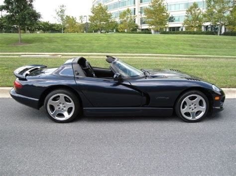 old car repair manuals 2001 dodge viper on board diagnostic system 2001 dodge viper 2001 dodge viper for sale to buy or purchase classic cars for sale muscle