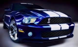 2018 ford mustang shelby gt500 super snake price | ford