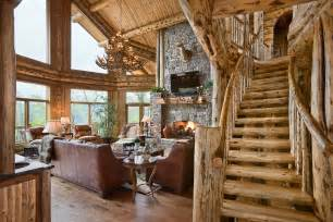 room paint inspiration attractive pictures of log cabin home decoration interior design ideas