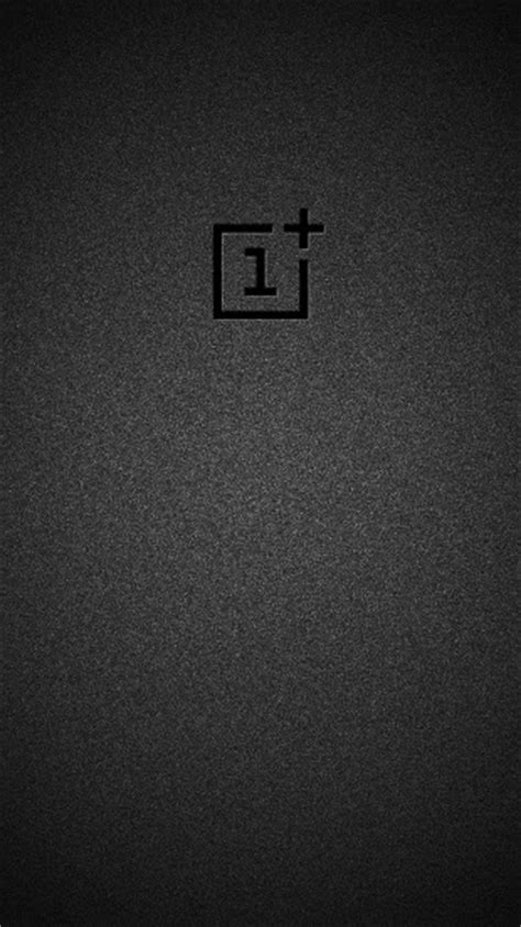 oneplus  wallpapers page  oneplus forums