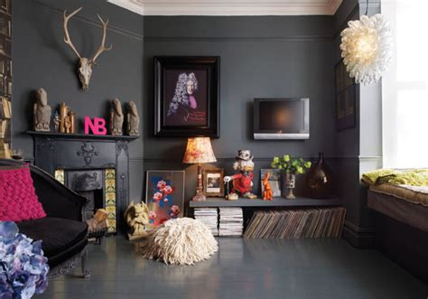 abigail ahern living room search results for ahern kaleidoscope