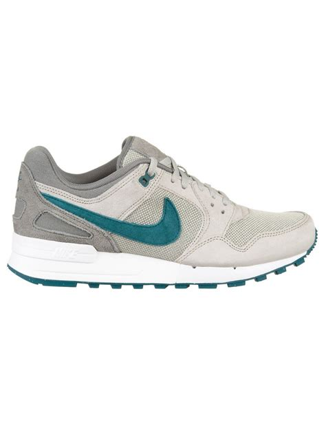 angelus paint teal nike air pegasus 89 shoes lunar grey teal trainers