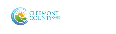 Clermont County Records Clermont County Ohio Government