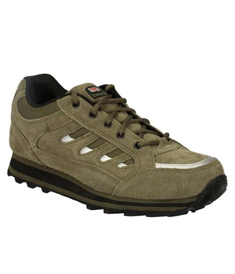 shoes for with price adidas khaki agora sports shoes best price in india as