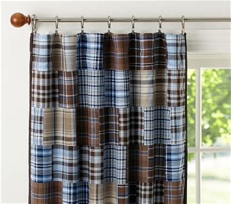 madras plaid curtains 17 best images about country curtains on pinterest parks