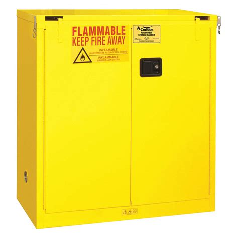 flammable home flammable cabinets avie home