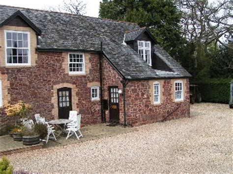 coach house cottage coach house cottage somerset property in