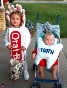 1 year old boy halloween costume ideas family builds amazing halloween costumes around 12 year