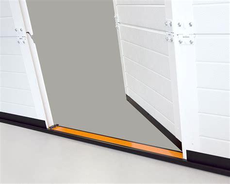 porta sezionale blubox portone sezionale residenziale accessori blubox