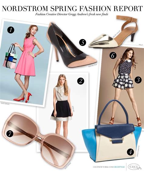 7 Must Fashion Tips by Great Fashion Musely