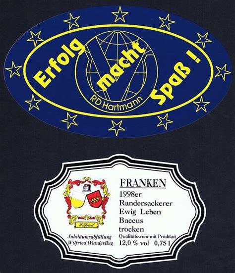 Sticker Drucken F Rth by N 252 Rnberg F 252 Rth Erlangen Zirndorf Wir Machen Werbung