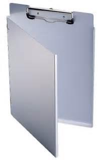 porte document 233 critoire aluminium seton fr