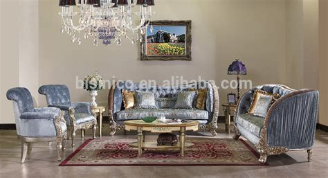 Retro Living Room Sets Palace Retro Living Room Sofa Set Unique Design Solid Wood Carving Sofa Luxury Royal Sofa