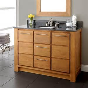 modern bathroom vanities and vanities
