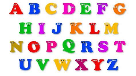 Abc Abc quantas letras tem o alfabeto alfabeto oficial da l 237 ngua