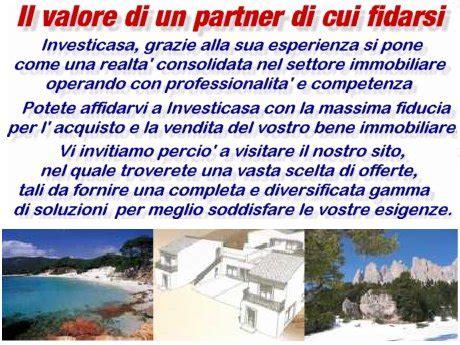 appartamenti vacanza corsica alloggi corsica affitto vacanza corsica affitto