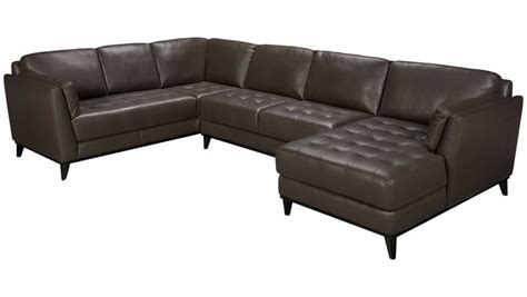 jordans leather sectional 106 best images about for the home on pinterest natural