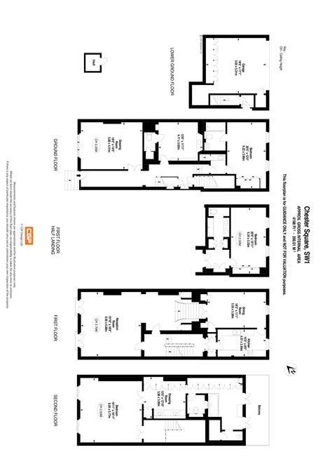 165 eaton place floor plan 100 165 eaton place floor plan entertainer u0027s