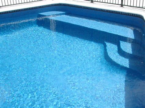 Inground Pool Liners Manufacturer : Inground Pool Liners Ideas ? Tedxumkc Decoration
