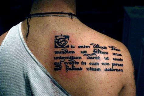 tattoo design text text tattoos designs ideas and meaning tattoos for you